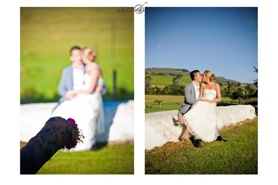 DK Photography Kate39 Kate & Cong's Wedding in Klein Bottelary, Stellenbosch  Cape Town Wedding photographer