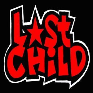 Lagu Last Child - Rindumu Disana