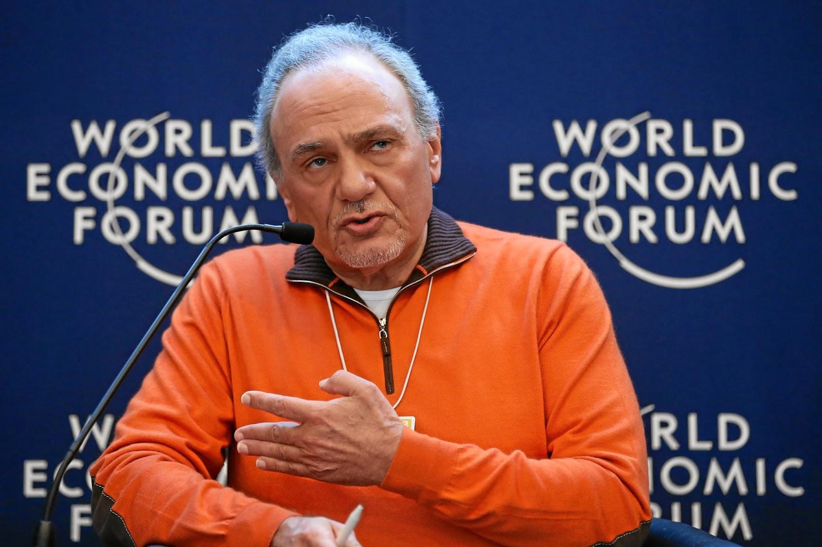 ZA&dunia: AS DKK MEMBUAT LELUCON POLITIK JAHAT... DI ...