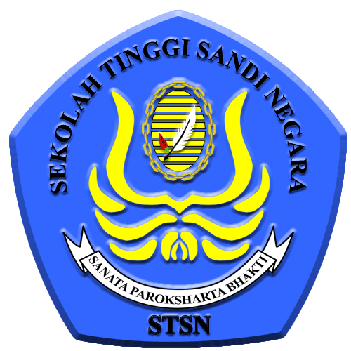 logo STSN