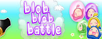 idegue-network.blogspot.com - Blob Blob Battle Game Lokal Yang Mendunia