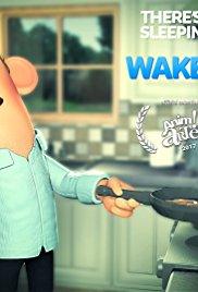Watch Wake-Up Call Online Free 2016 Putlocker