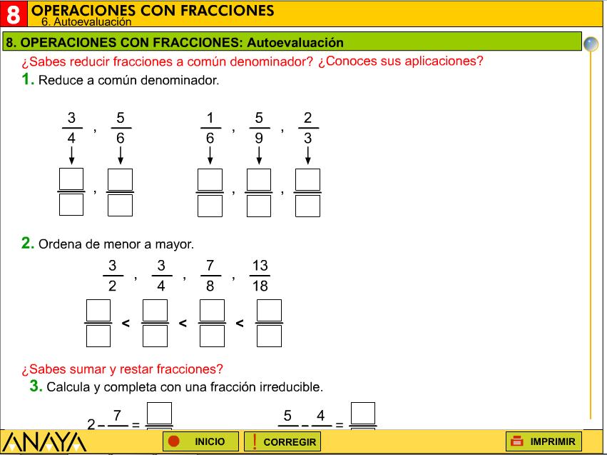 https://dl.dropboxusercontent.com/u/181919798/anaya01mat/08_fracciones_operaciones/6.swf