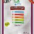 TD & Examens corrigés Pour SMC1 SMP1 & CPGE - Tome 1/2