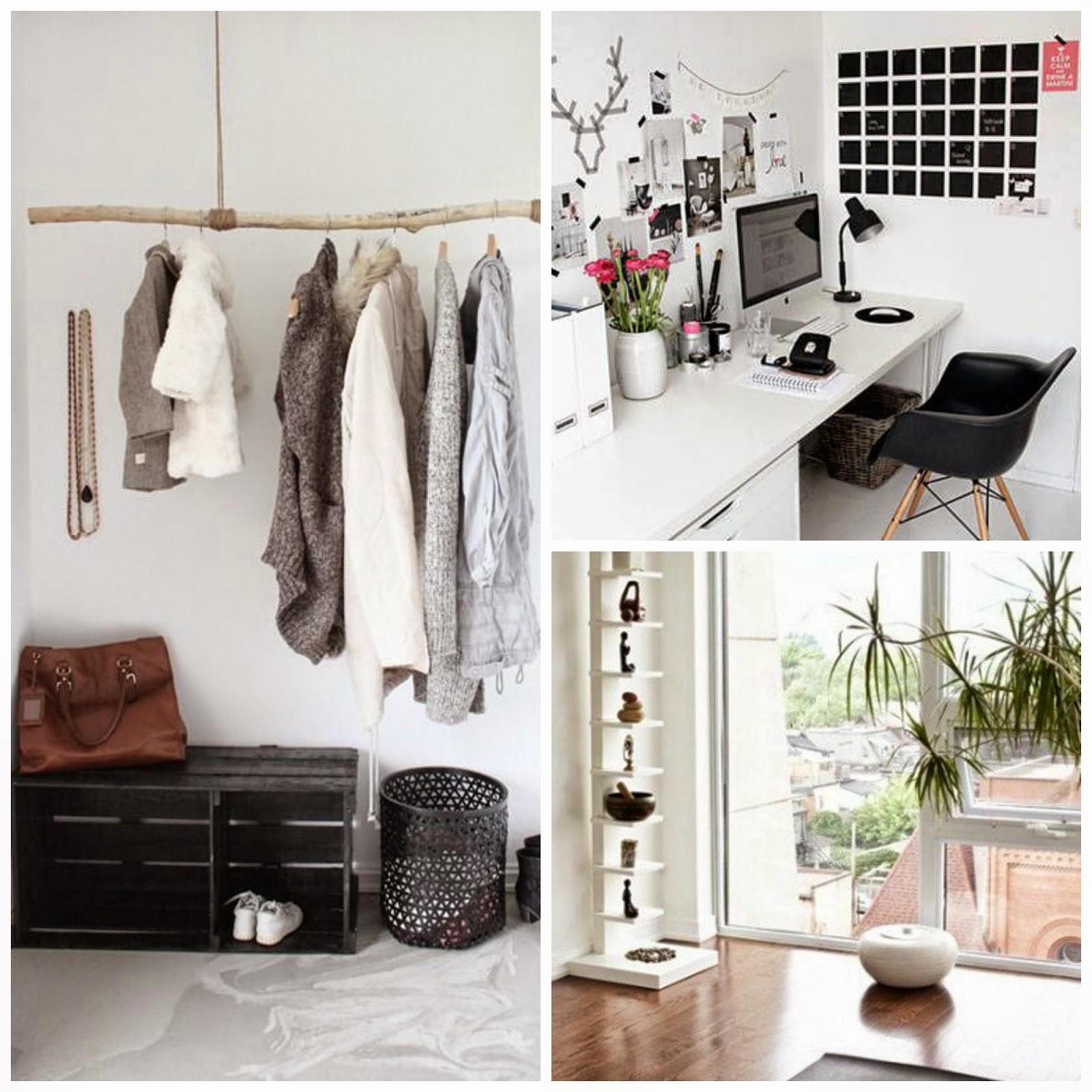 Ideeen interieur idee n kamer inrichten idee n kinderkamer ideeen slaapkamer idee n - Kleur kamer volwassene idee foto ...