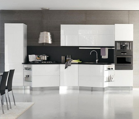 modern-kitchen-cabinets