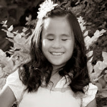 """Alexis Li """"Lexi""""--9"""