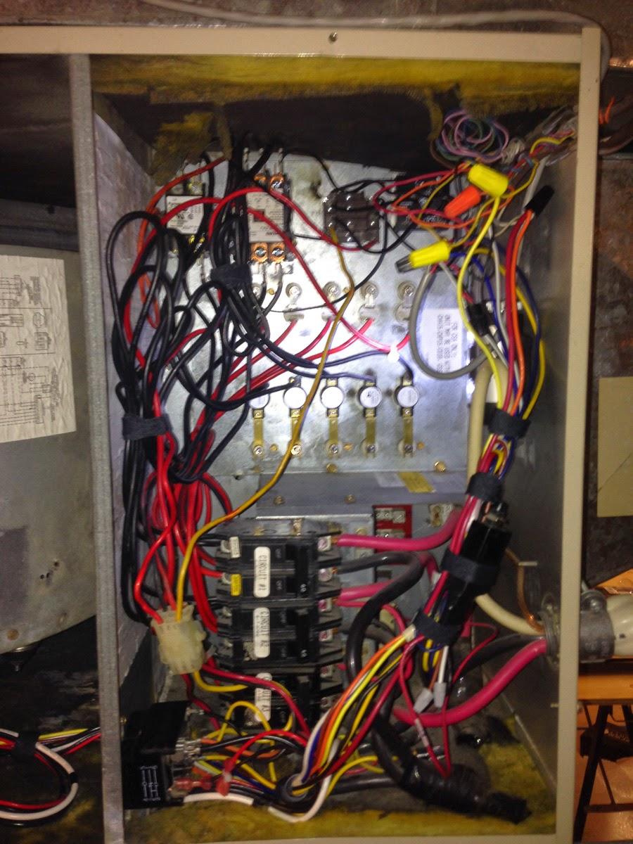 Evergreen%2BIM%2BECM%2B%2BMotor%2BUpgrade 3438 glen's home automation upgrading to an evergreen im evergreen motor wiring diagram at honlapkeszites.co