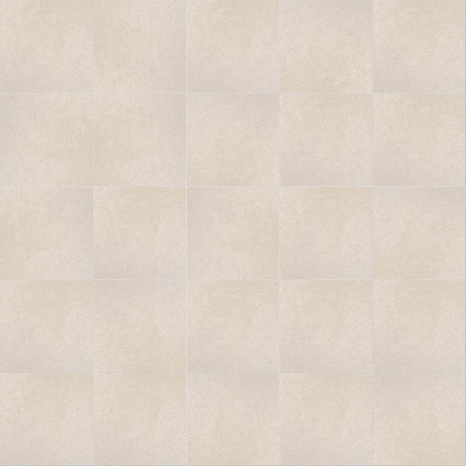 Simo 3d Blogspot Com Texture Seamless Pavimento