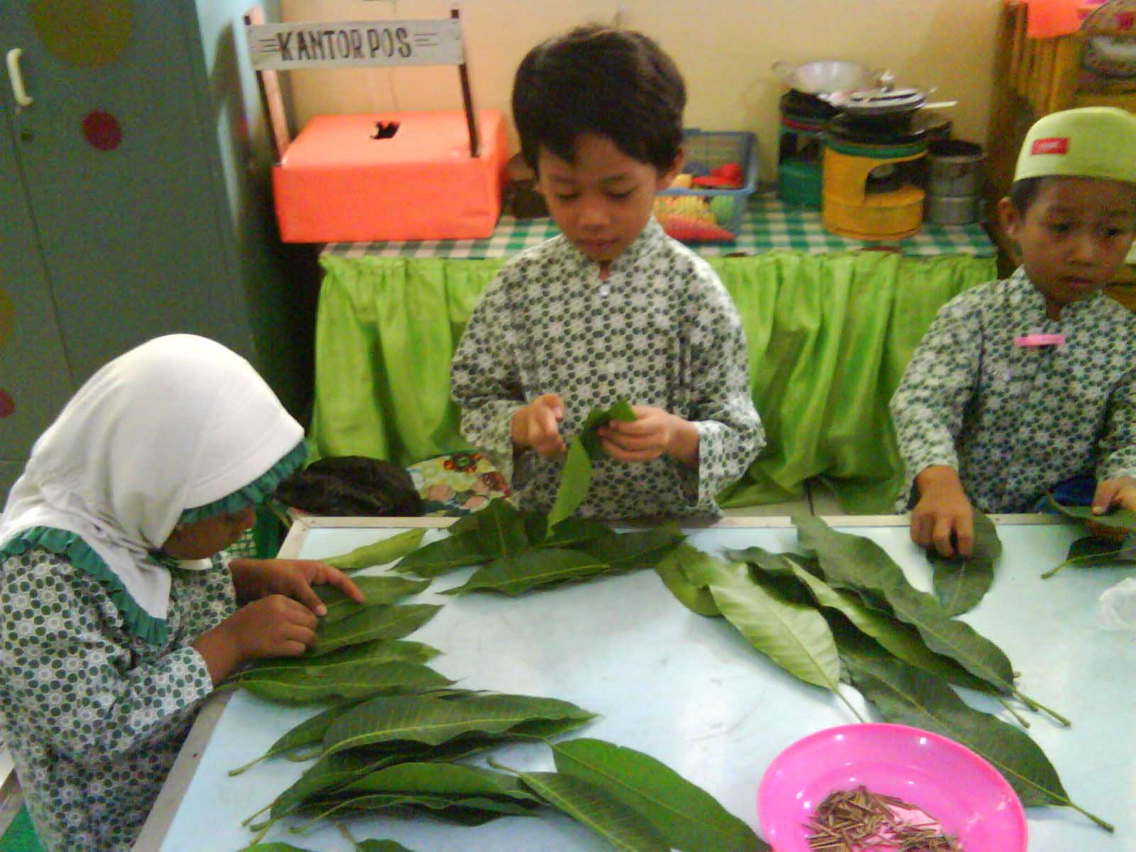 Jurnal Doc : jurnal hukum h w dalam pemuliaan tanaman