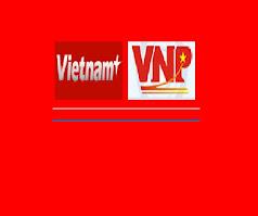 AGENCIA DE NOTICIAS DE VIETNAM POPULAR SOCIALISTA