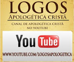 Inscreva-se no Logos Apologtica