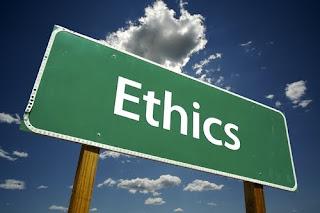 http://1.bp.blogspot.com/-7W5ohUftrrs/Tuh9LnouUzI/AAAAAAAAALA/0O4VVNmImMY/s1600/etika.jpg