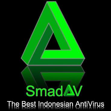 Smadav Free Download - SmadAV