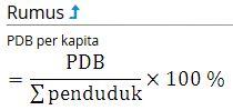 Rumus_Pendapatan_Domestik_Bruto_PDB_Per_Kapita