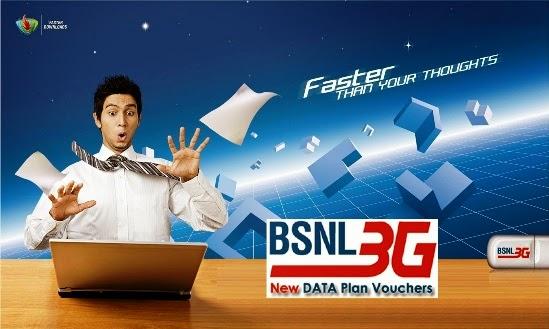 bsnl-3g-annual-data-plans