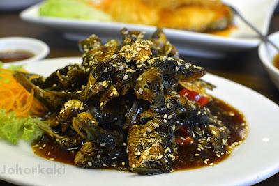 Goldleaf-Taiwan-Restaurant-Amoy-Street-Singapore