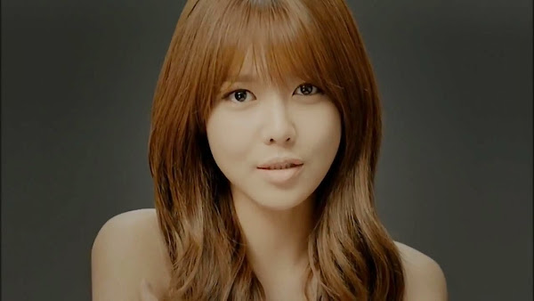 Sooyoung SNSD Divine