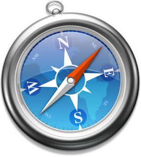 Apple lanza Safari 5.1.2: añade soporte para PDF