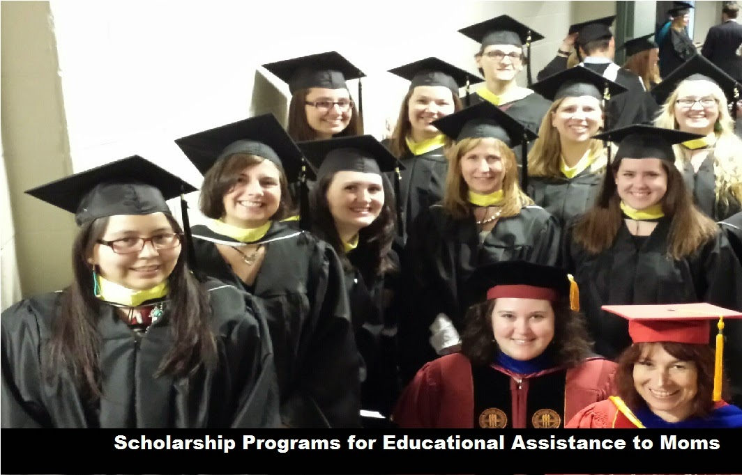 Scholarship_Programs_for_Educational_Assistance_to_Moms