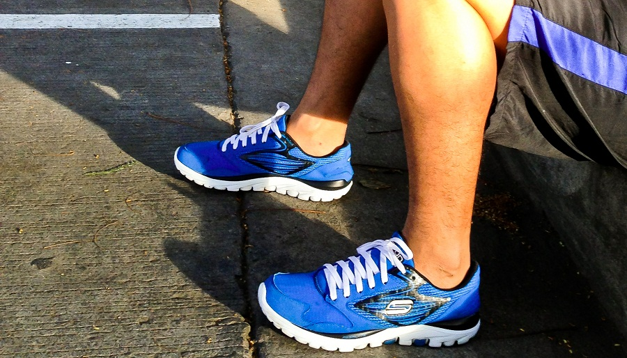 skechers go run review, skechers go run blue, skechers go run performance, skechers go run beauty, skechers go run materials, skechers philippines, skechers go run comparison, skechers go run competitor, skechers go run vs nike free run