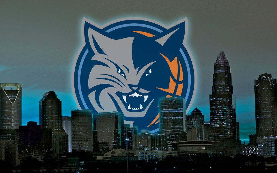 Bobcats_Charlotte-skyline2.jpg