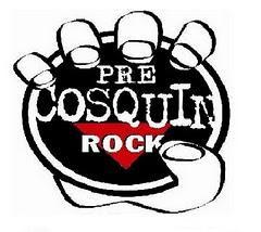 PRE-COSQUIN ROCK SEDE MISIONES!! SAB 27 NOV 2010