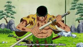 One Piece_5 [Waldy]