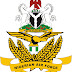 2016/2017 Nigerian Airforce Airmen And Airwomen Recruitment Application Form Out [Free]