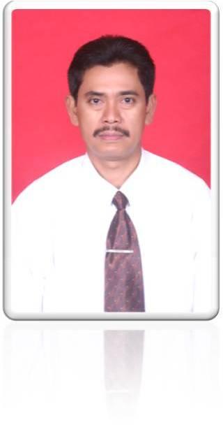 Drs. Edi Sujikan