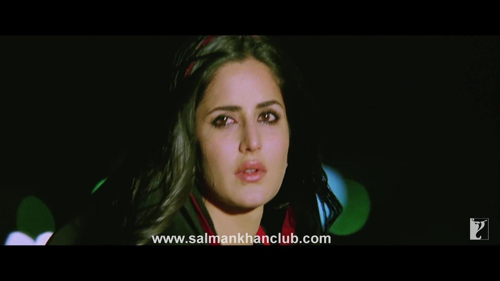 Saiyaara Song   Ek Tha Tiger   Salman Khan   Katrina Kaif
