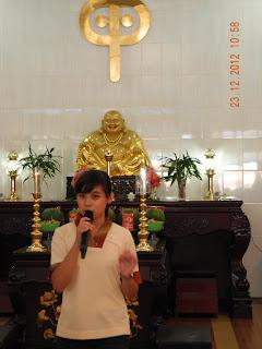 http://1.bp.blogspot.com/-7WHqpr_SSJ4/UNk_r2wLquI/AAAAAAAAAaA/OXYDH3Oeih0/s1600/DSCN0559.JPG