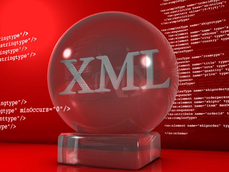 XML Orb