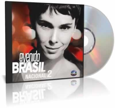 Baixar Musicas Nacionais Da Novela Avenida Brasil