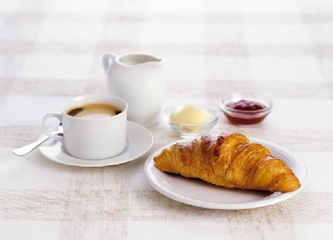 Dato web desayuno saludable sin engordar receta de for Desayunos sin cocinar