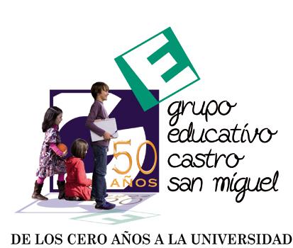 Grupo Educativo Castro San Miguel