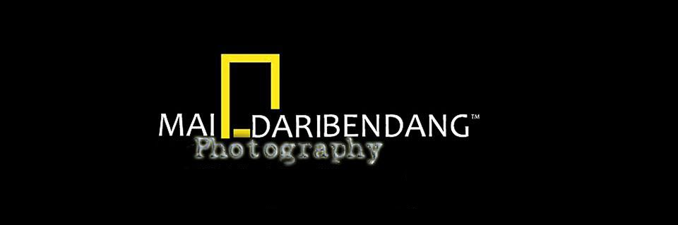 maidaribendang photography