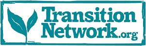 https://www.transitionnetwork.org/