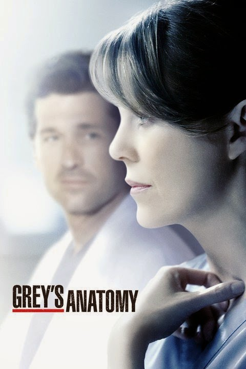 TV Show Ringtones: Grey\'s Anatomy Ringtone