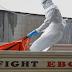 Εργαζόμενος του ΟΗΕ πέθανε από Έμπολα