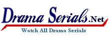 DramaSerials - Watch All Drama Serials of Sony Tv   Star Plus   Zee Tv   Colors