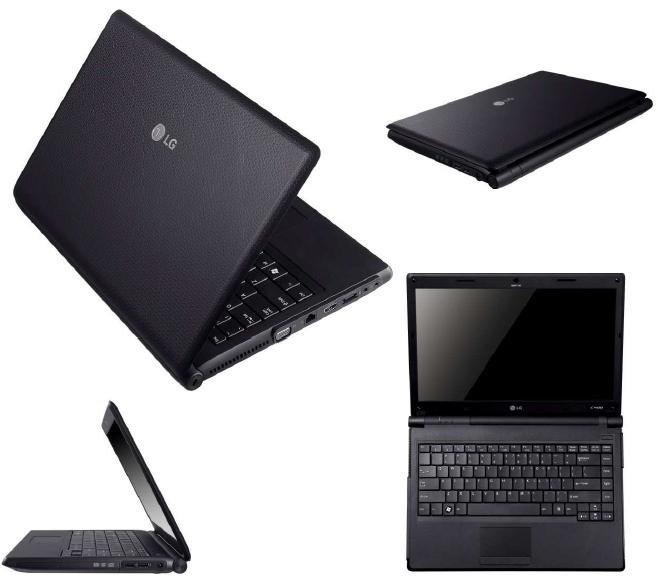 Power Tech Informatica NOTEBOOK LG C400 GBG21P1 DC