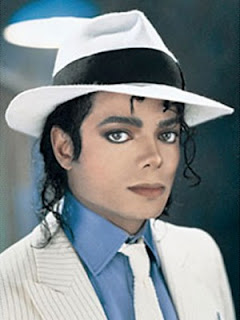 Michael Jackson The King Of Pop BiographyPhotos And