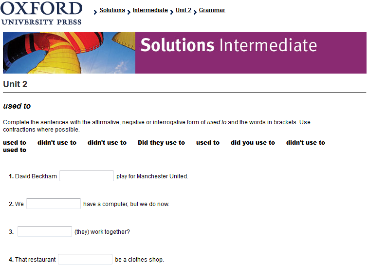 https://elt.oup.com/student/solutions1stedition/int_unit_page/unit2/grammar/exercise2?cc=cz&selLanguage=cs