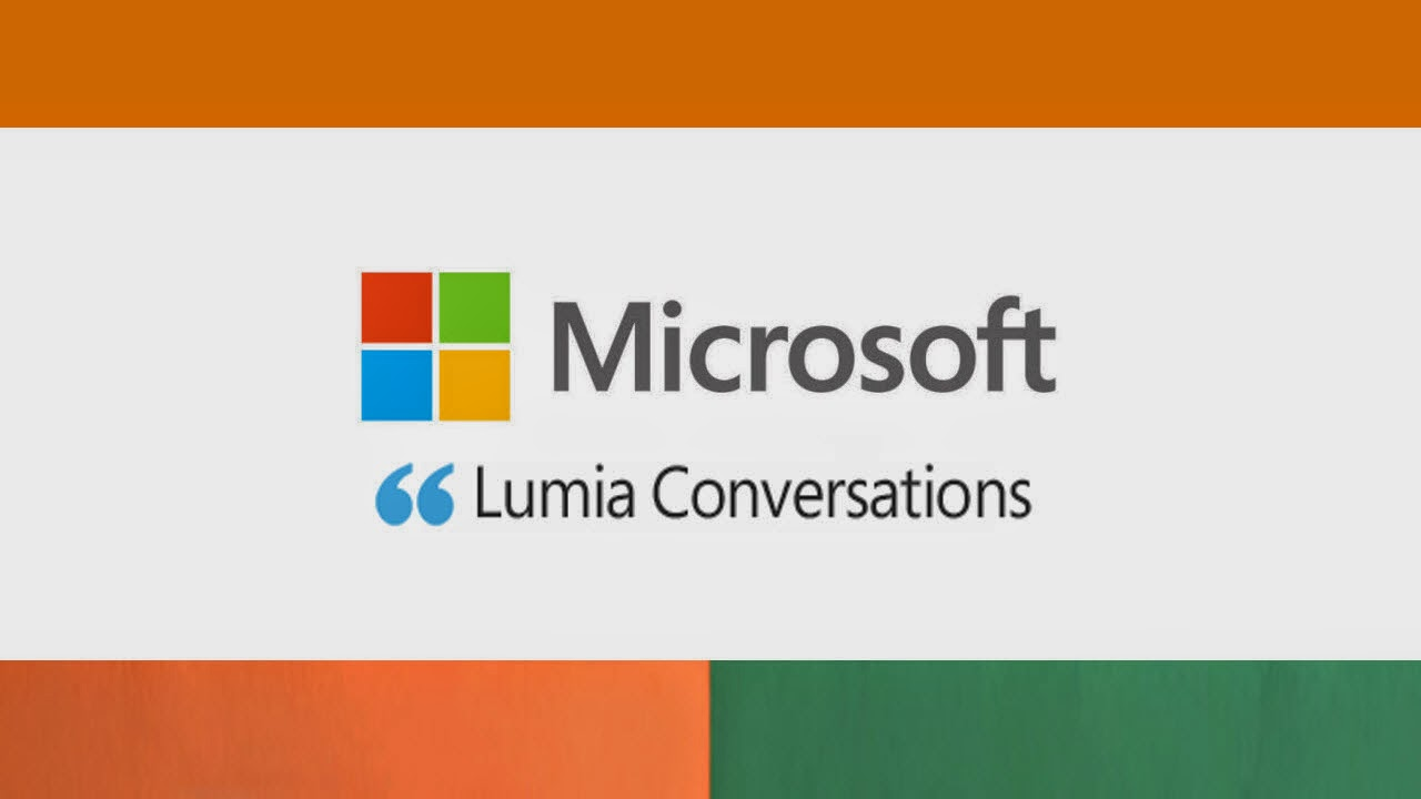Lumia 535 Start Marketed by Name Microsoft Lumia 535