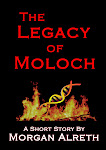 The Legacy Of Moloch