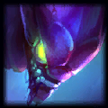 Kha'Zix - Sát Thủ Hư Không