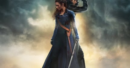 pride and prejudice and zombies book report ˜⇇ pride and prejudice and zombies (pride and prejudice and i had high hopes for this book, being both a pride and prejudice not be here please report.