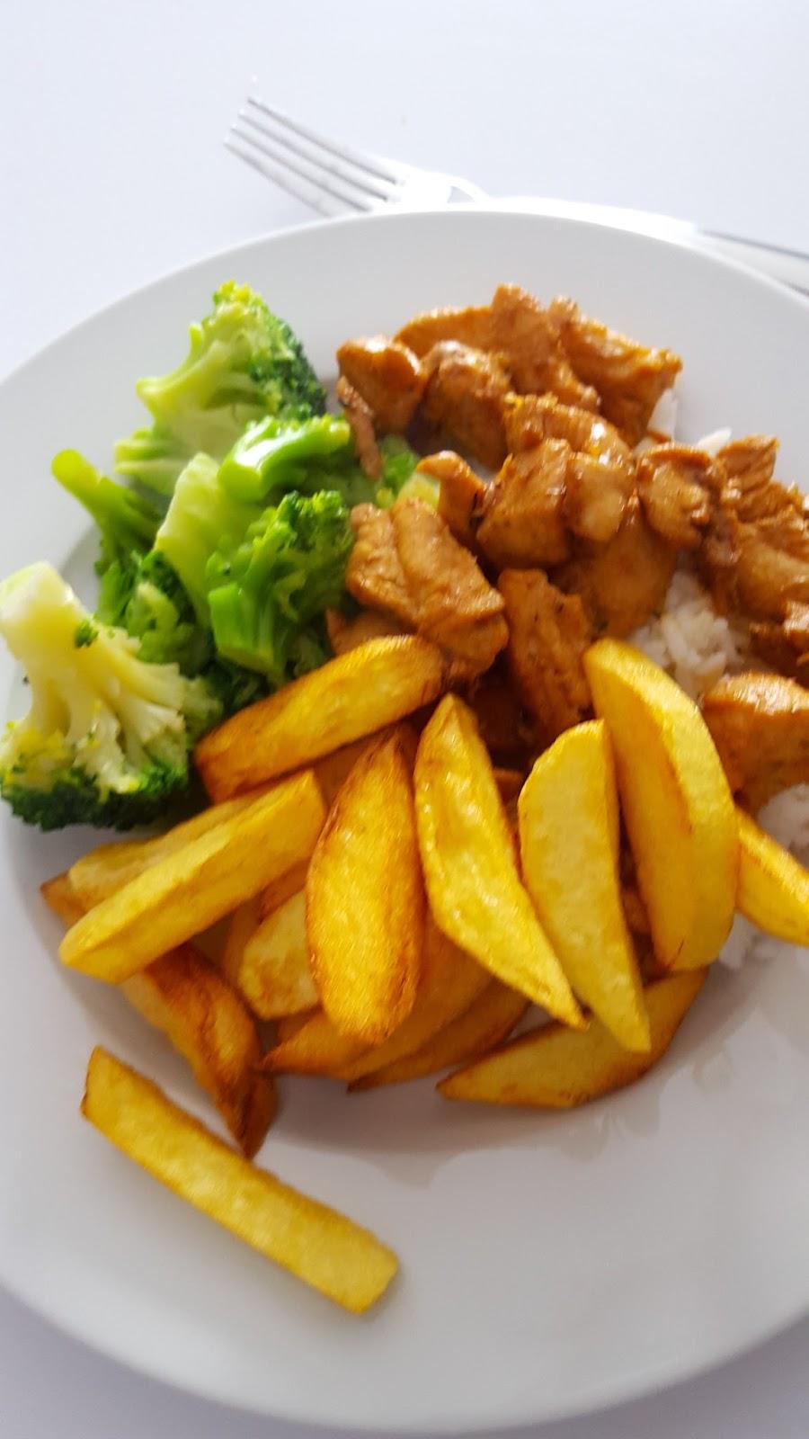 Gotowanie Za Grosze Tani Obiad Tani Deser Tanie Przepisy