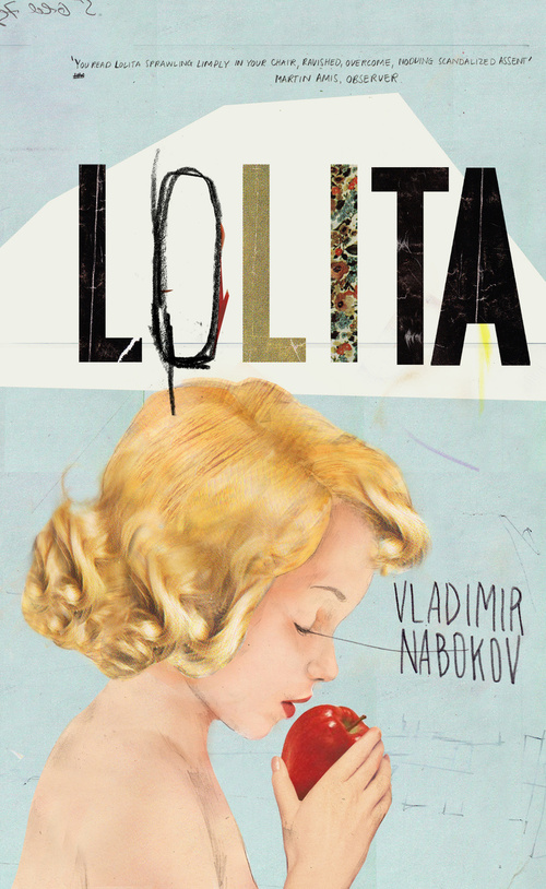 the role of the unreliable and manipulative narration in vladimir nabokovs lolita A study on the role of civic in the classroom nabokovs lolita and petipas vladimir and chechnya an unreliable narrator often lies in.